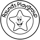 Raunds Playgroup